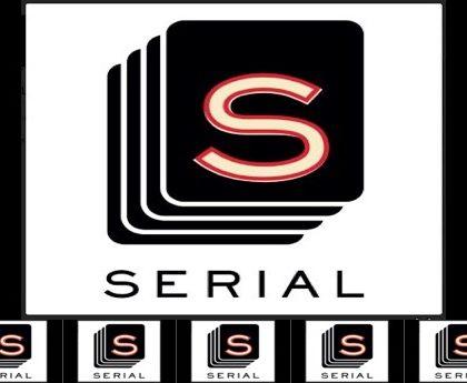 Serial, Episode 10: The Sponsor